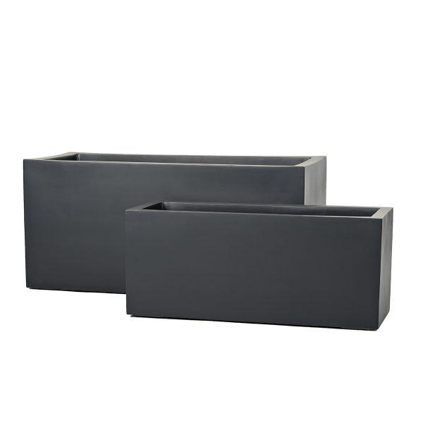 Carlton-Lawrence-Rectangle-Black-2-Sized