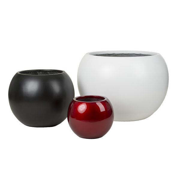Carlton-Ruby-Bowl-Red-Black-White-Sized