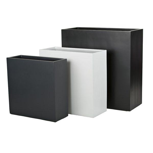 Carlton-TT-Black-Charcoal-White-Sized