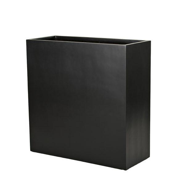 Carlton-TT-Rectangle-Black-Sized