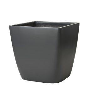Carlton-Vincent-Charcoal-Sized