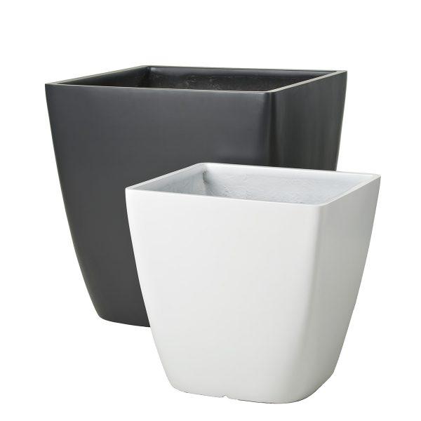 Carlton-Vincent-Charcoal-White-Sized