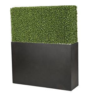 Custom Artificial Hedge