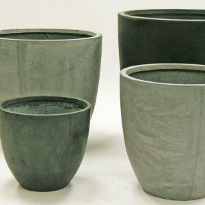 fiberclay-pots