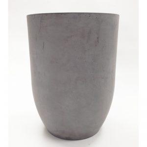 Edward Round planter