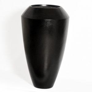 Mela Vase