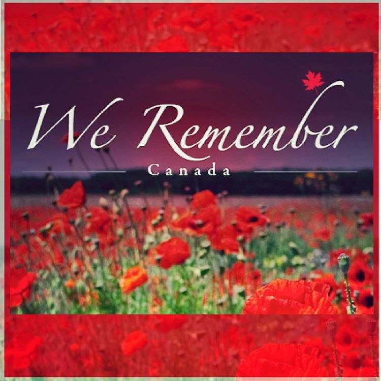 Honouring all those who fought for our freedoms and sacrificedhellip