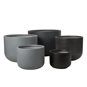 Polyfiber-Low-Round-Bowl-Black-Blueblack-Grey-5-Sized