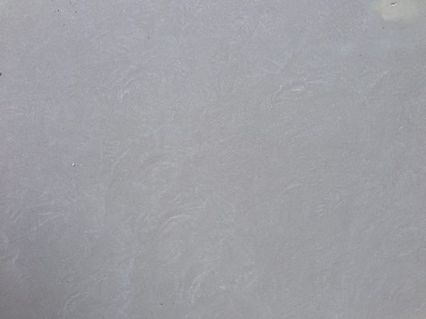 Marble Grey Swatch