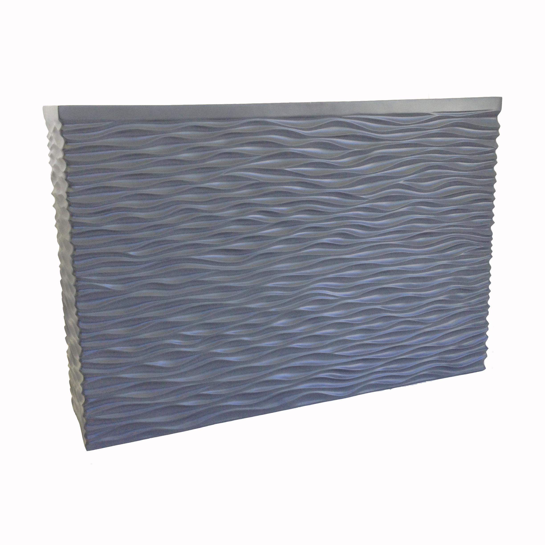 MALLO rectangle