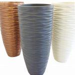 MALLO vases