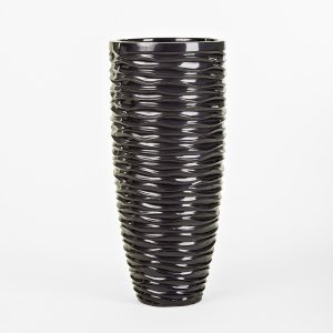 Mirage-Mallo-Vase-Purple-sized