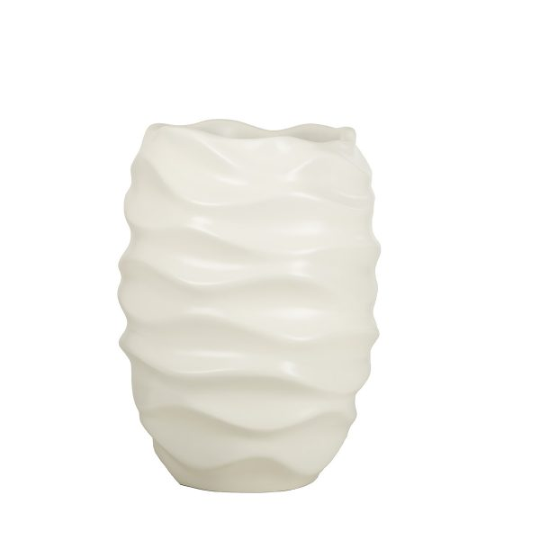 Mirage-Shell-Planter-Cream-White-Sized