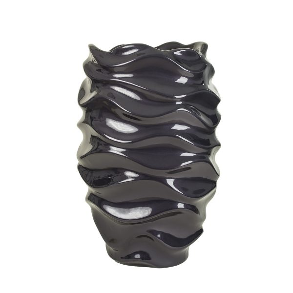 Mirage-Shell-Planter-Purple-Sized