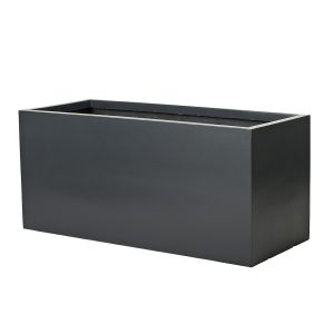 Rectangle Planter