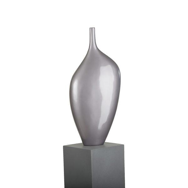 Medina-Vase-Sized