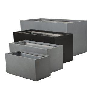 Polyfiber-Carlisle-Rectangle-Black-Grey-Putty-4-Sized