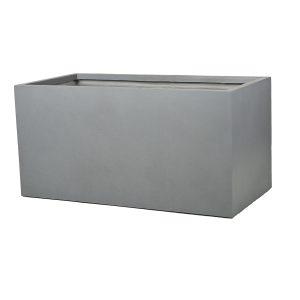 Polyfiber-Carlisle-Rectangle-Grey-Sized