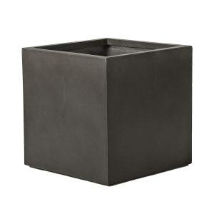 Polyfiber-Cube-Putty-Sized