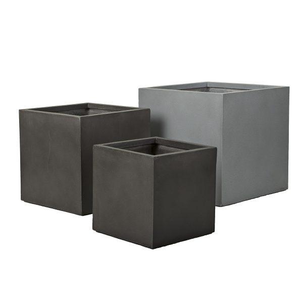 Polyfiber-Cubes-3-Sized