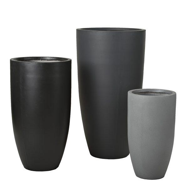 Polyfiber-Millie-Black-Grey-Blueblack-Sized