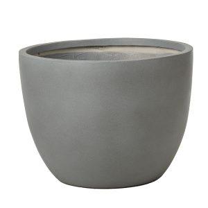 Polyfiber-Sherlock-Round-Grey-Sized