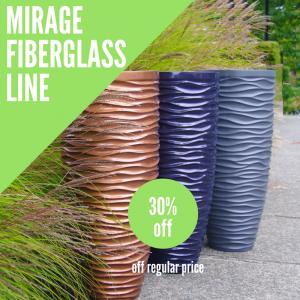 Mirage Line