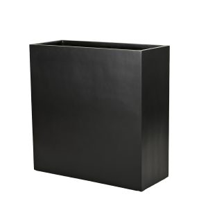 Carlton-TT-Rectangle-Black-Sized