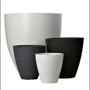 Harry Planter-3 Sized