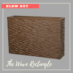 WAVE RECTANGLE
