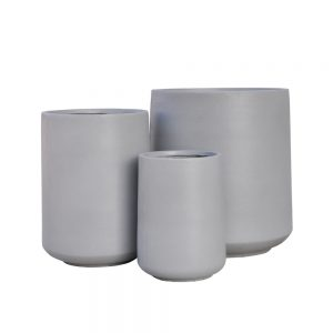 Tapered Cylinder